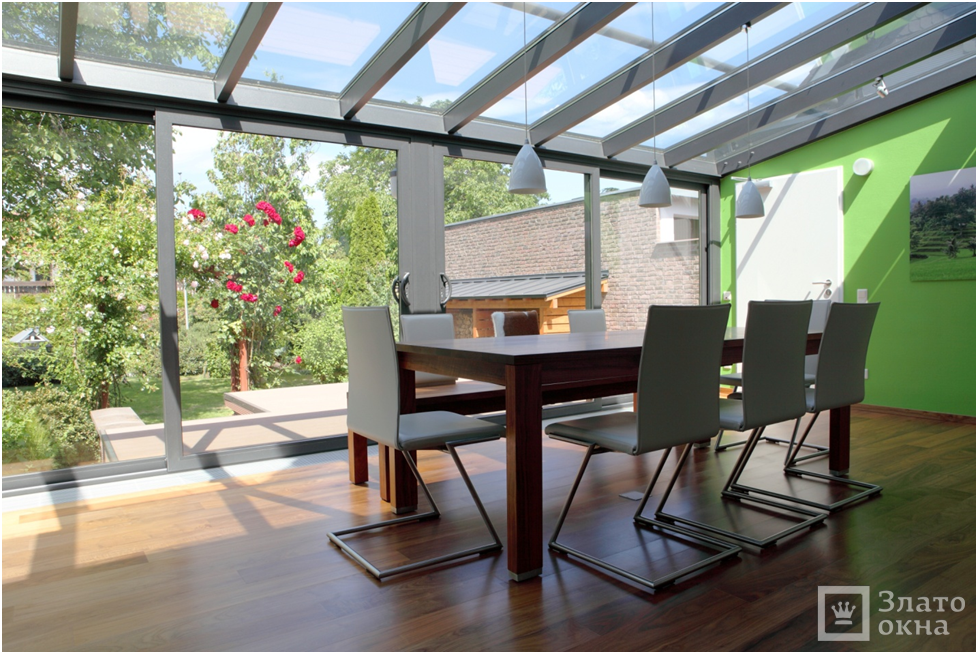 panoramic-glazing-conservatories.png