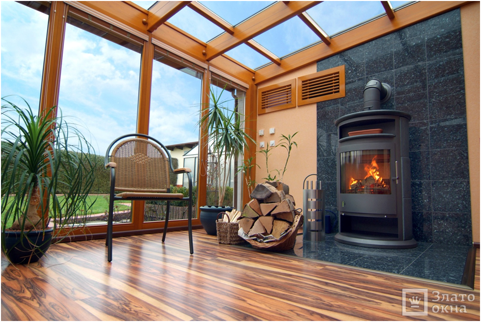 panoramic-glazing-conservatories2.png